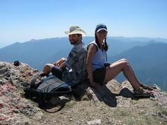 Tas Tao  Paragliding