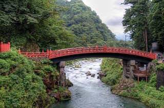 Nikko Japan 08/2006 | by Freakland - フリークランド