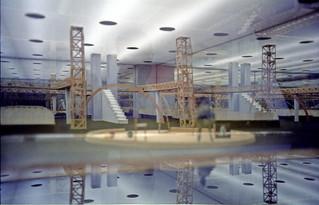 1997kassel02.jpg