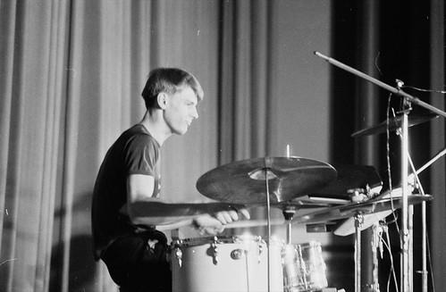 Martin Leeder