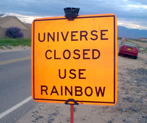 f3c941a571a Universe Closed