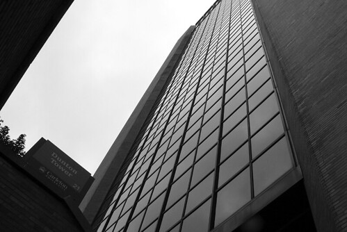 200609_29_04 - Dunton Tower