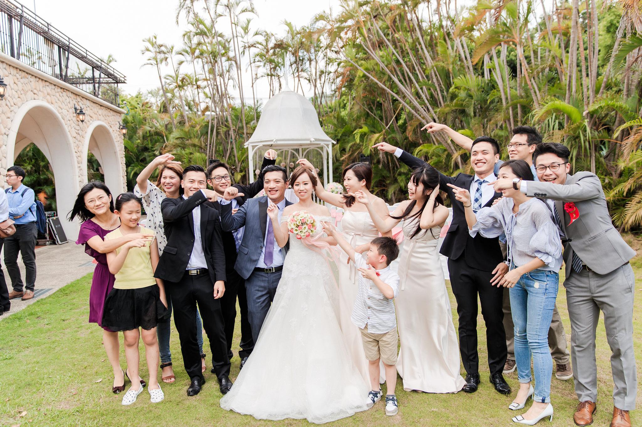 Wedding -106