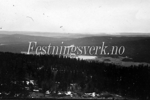 Oslo 1940-1945 (78)