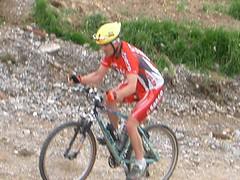 2003 MTB Aegeri
