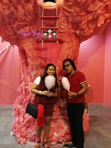 the-dessert-museum-cotton-candy-6 | by angelbaby_reneejoy