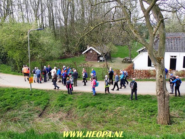 2018-04-11              Rhenen 2e dag    25 Km  (138)