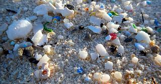 microplastics   by julianna.dasilva185