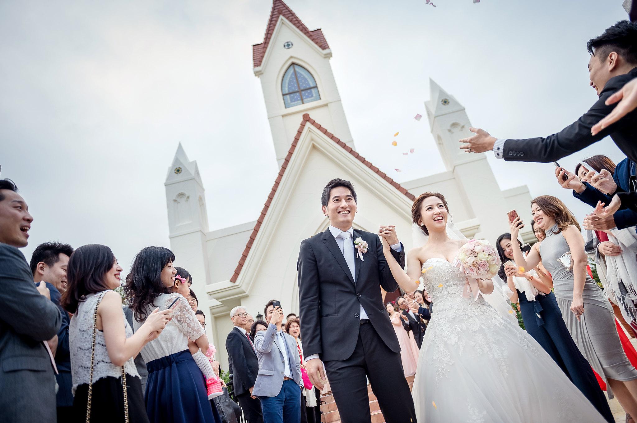 WeddingDay- (29)