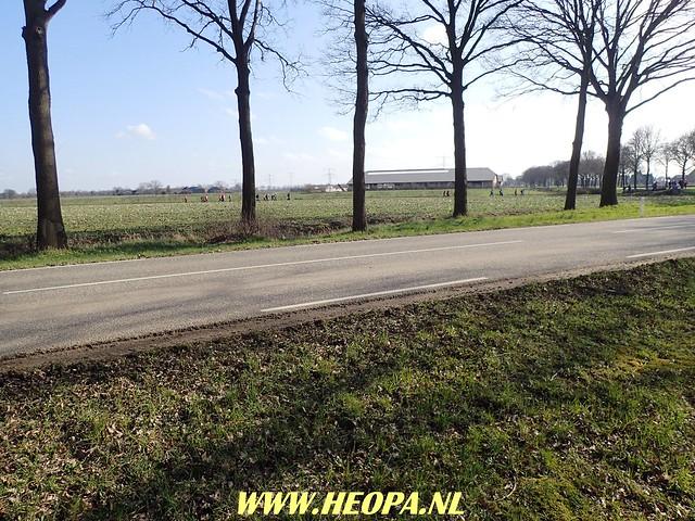 2018-03-14 Alverna 25 Km (169)