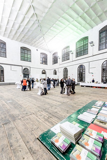 PATTERNS Lectures Final Event 2017 | by ERSTE Stiftung
