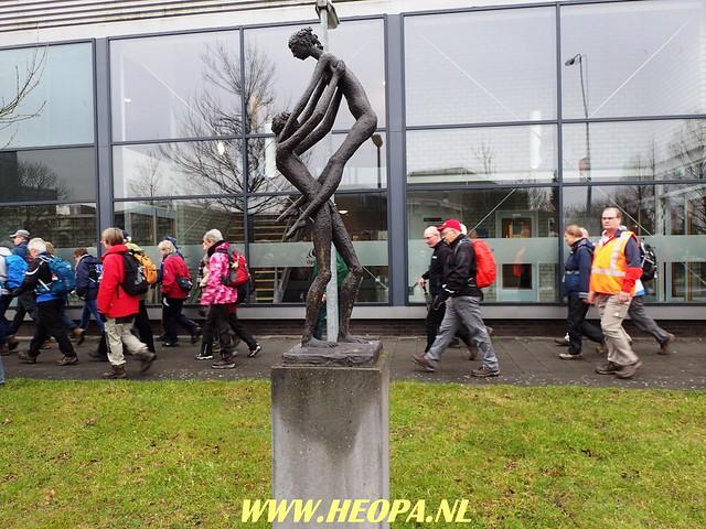 2018-03-28        Hilversum         25 Km (11)
