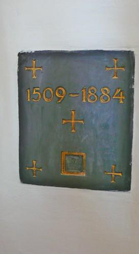 P1580091