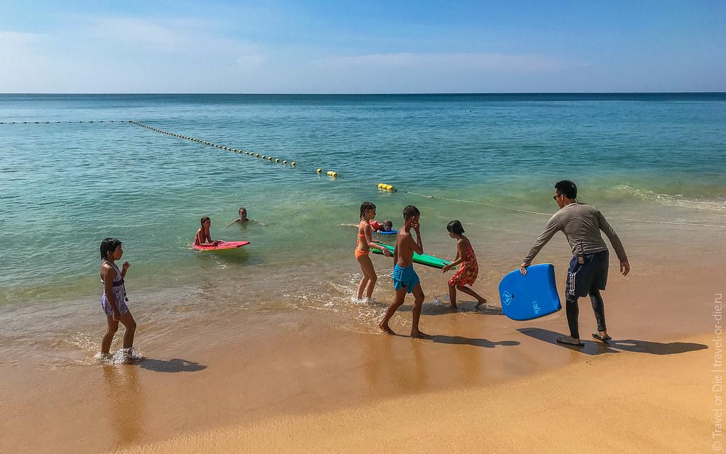 mai-khao-beach-пляж-май-као-iphone-5380