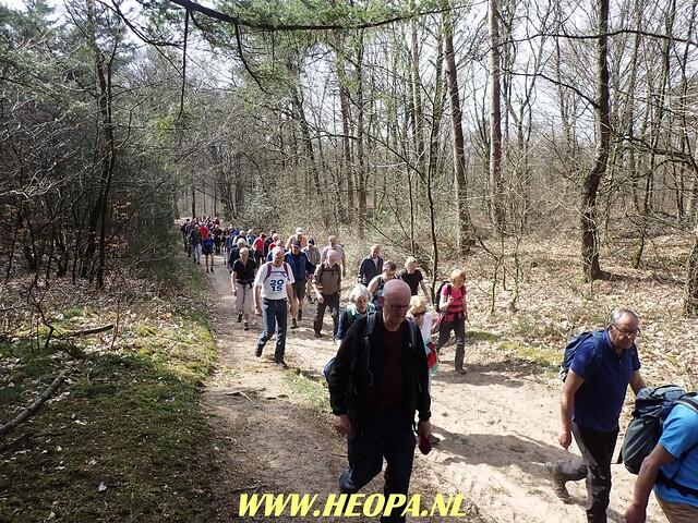 2018-04-10        Rhenen 1e dag      25 Km  (56)