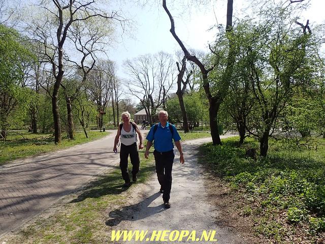 2018-04-21        Den Haag 41 Km      (96)
