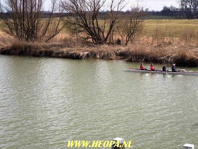 2018-03-21   Dordrecht  25 km   (161)