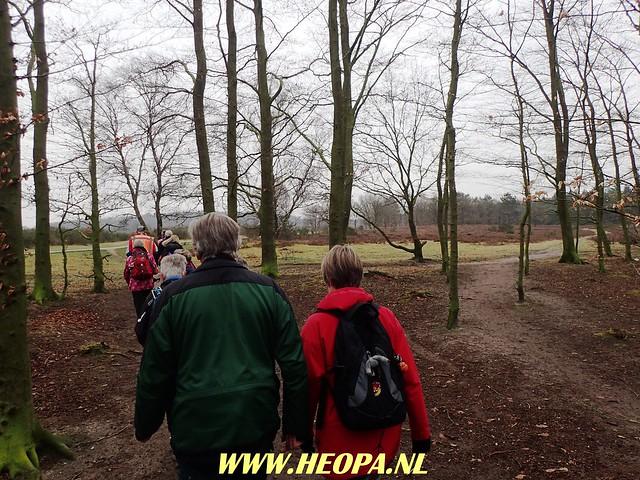 2018-03-28        Hilversum         25 Km (14)