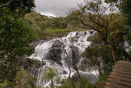 Baker's Falls | by seghal1