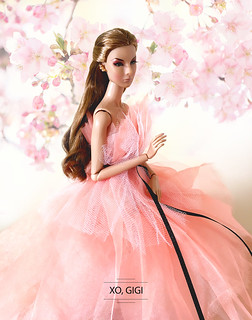 Giselle_Valli_02_flowers_S | by doll_enthusiast
