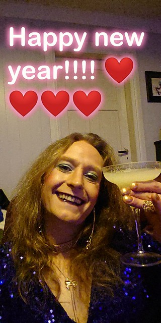#smile #selfie #happygirl #happynewyear #happytgirl #margarita #havingfun #blondeshavemorefun #realscandinavianblonde