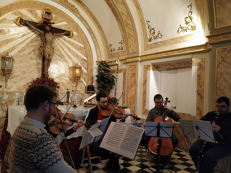 (2019-02-23) Ensayo en la Ermita - José Vicente Romero Ripoll (12)