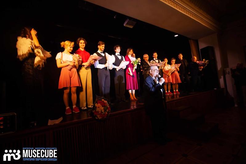 teatr_shalom_dom_gur-188