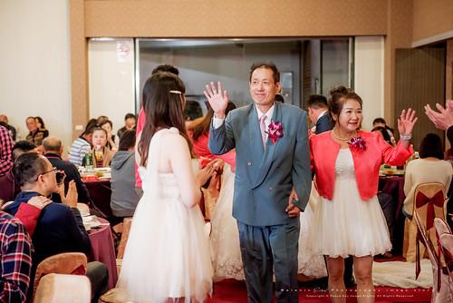 peach-20190202--wedding-828 | by 桃子先生