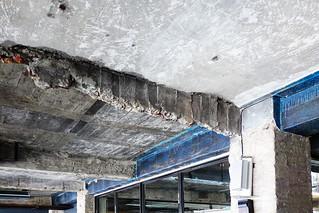 SOF Hotel 植光花園酒店 - 15 1F大廳 | by 準建築人手札網站 Forgemind ArchiMedia