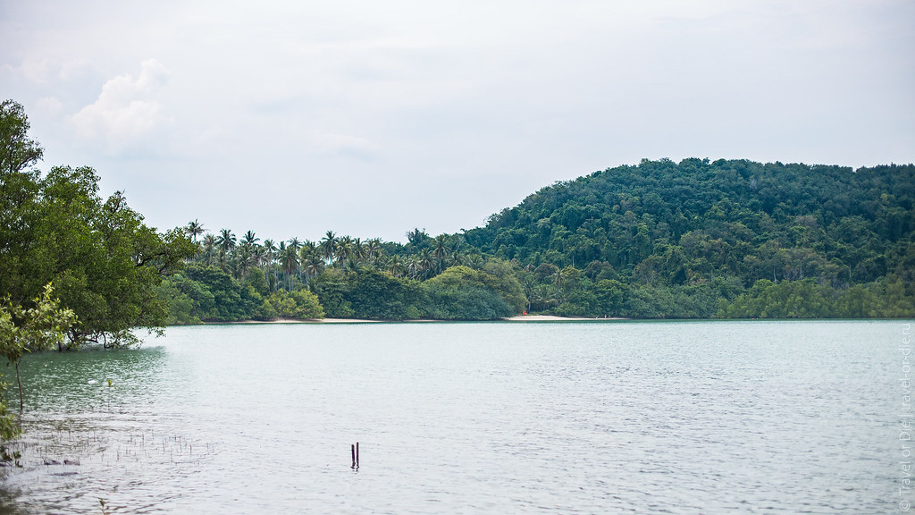 Rang-Yai-Island-Phuket-7221