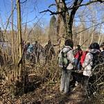 2019_02_13_Wasserschloss_Brugg_Fred (32)