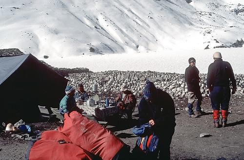 Everest_0094.jpg