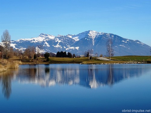 Federispitz Schweiz | by obrist-impulse.net
