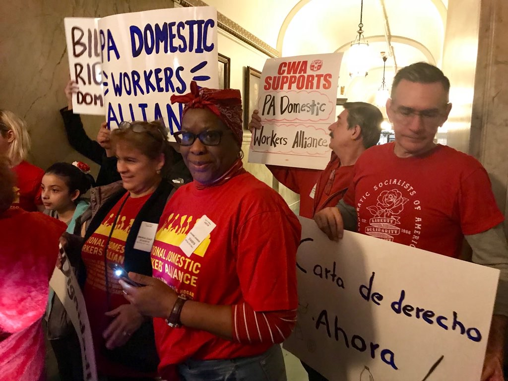 190314_Domestic Workers Alliance_01