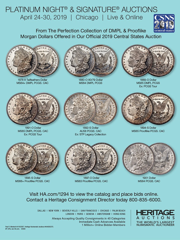 Cute Silver-Plated Panda Baobao Commemorative Coins Collection Art Gift TDBB