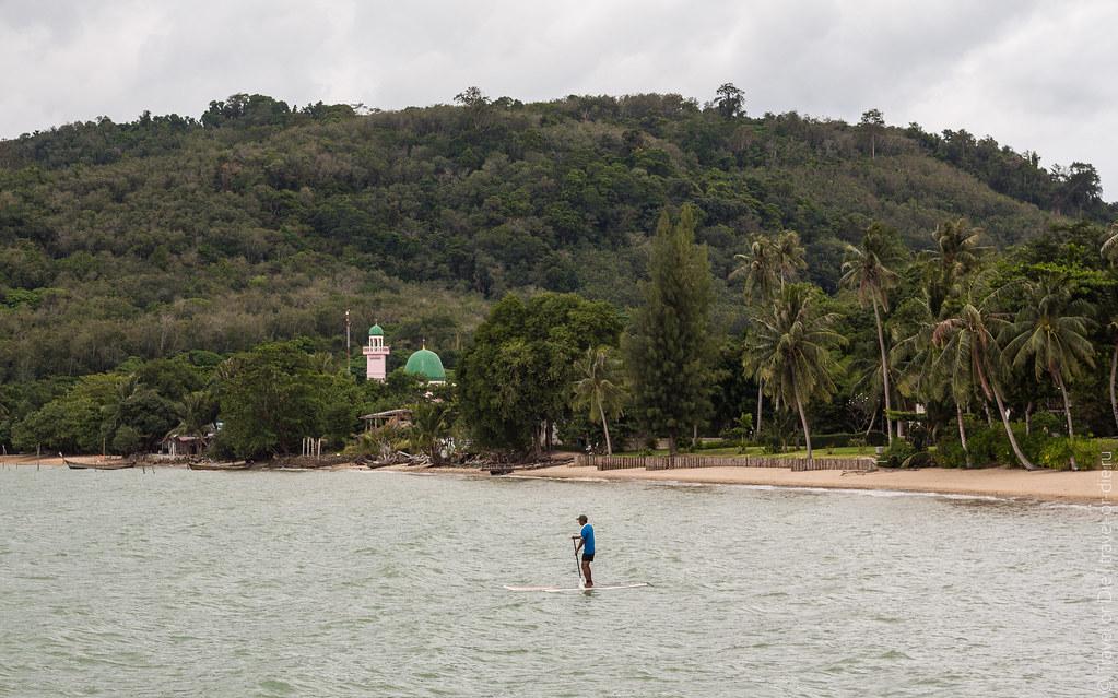 Coconut-Island-Phuket-canon-1140