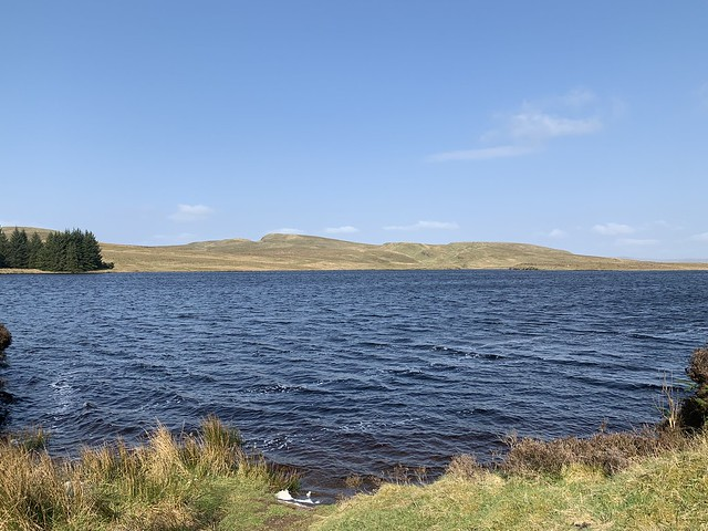 Loch Humprey