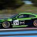 Dinamic Motorsport Porsche 911 GT3 R by y7photography_2