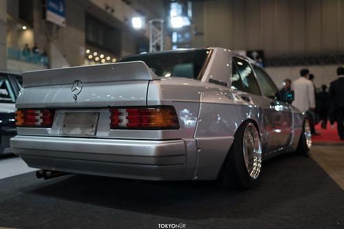 DSC04781 | by TOKYONÜR