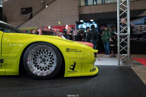DSC04777   by TOKYONÜR