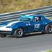 Chevrolet Corvette Grand Sport by Boushh_TFA