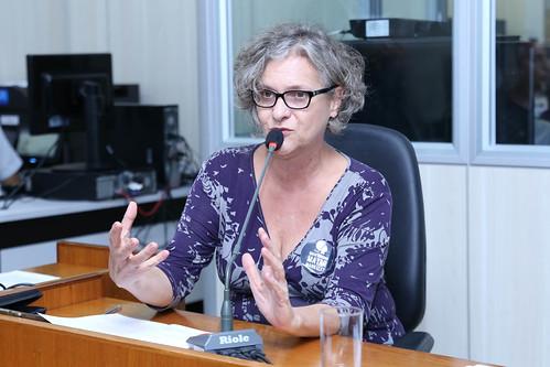 7ª Reunião Ordinária- Comissão de Educação, Ciência, Cultura Desporto e  Lazer