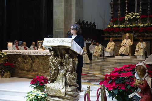 Ordinazione presbiterale di Alessandro Rossi