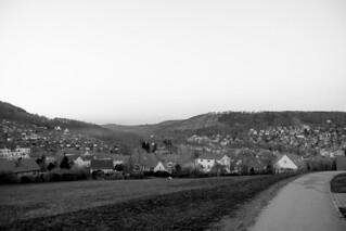 Friedensberg