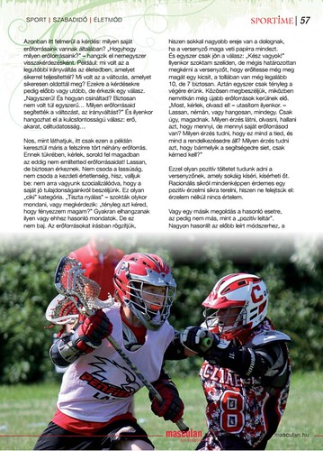 sportime1902_2 | by Veresi Küzdősport Egyesület