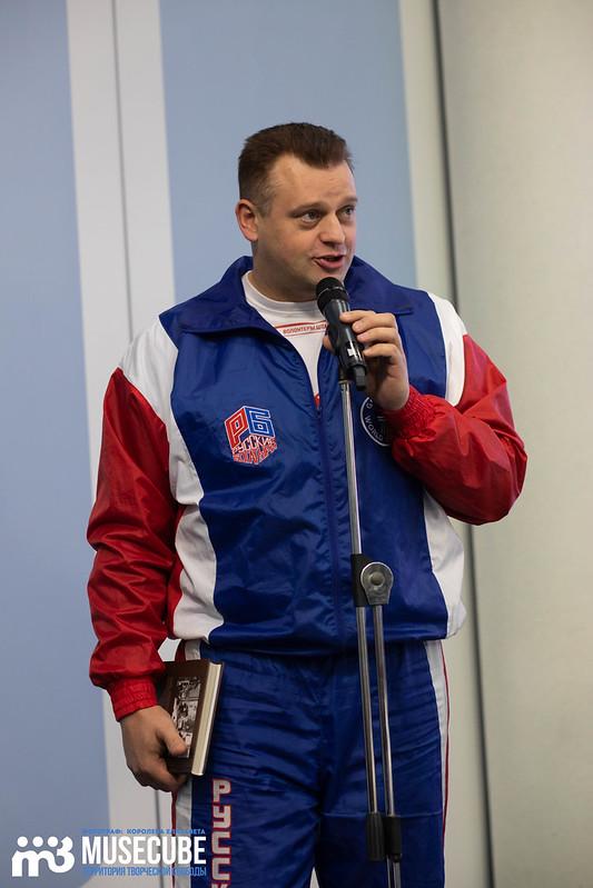 fond_oksany_fedorovoy-48