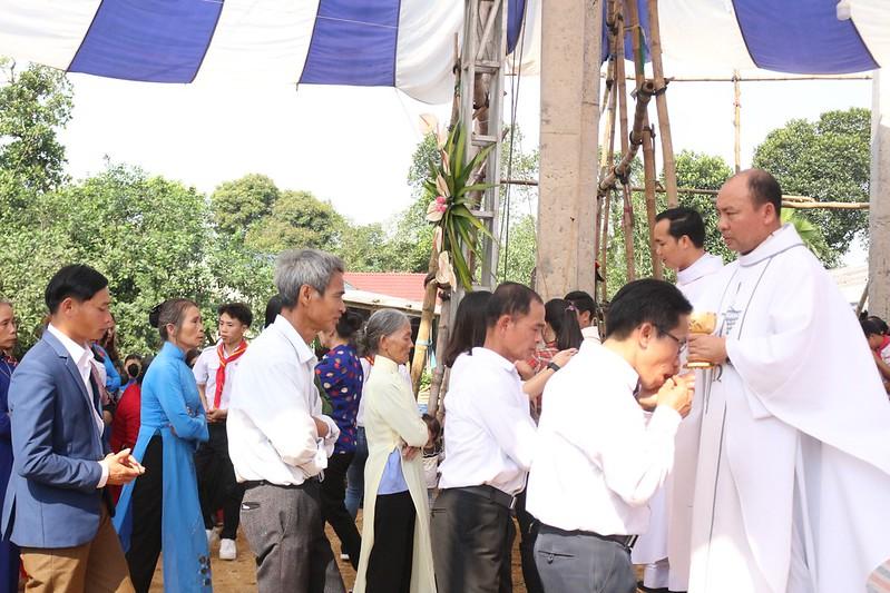 Loc Giang (79)