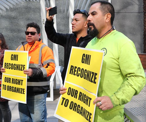 IMG_4602 | by San Diego and Imperial Counties Labor Council
