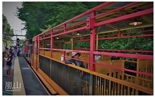 嵐山半日遊-20