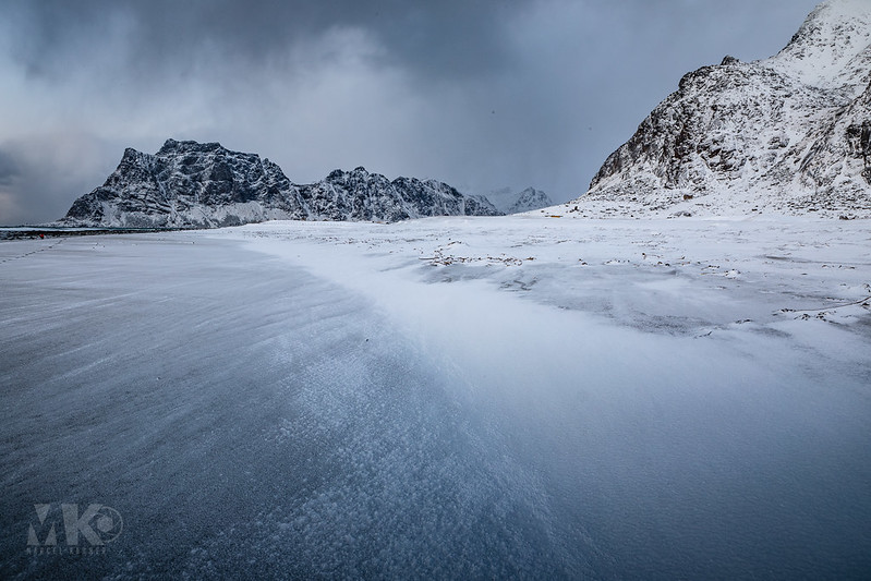 20190304-Land of Light Photography Workshop, Lofoten-019.jpg